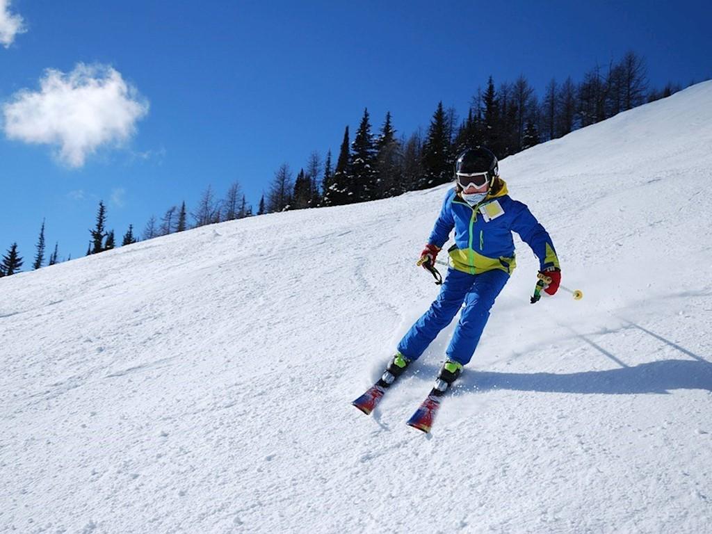 wintersport.jpg